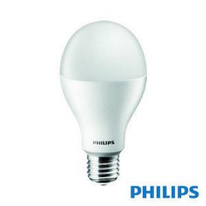 Philips Led-verlichting